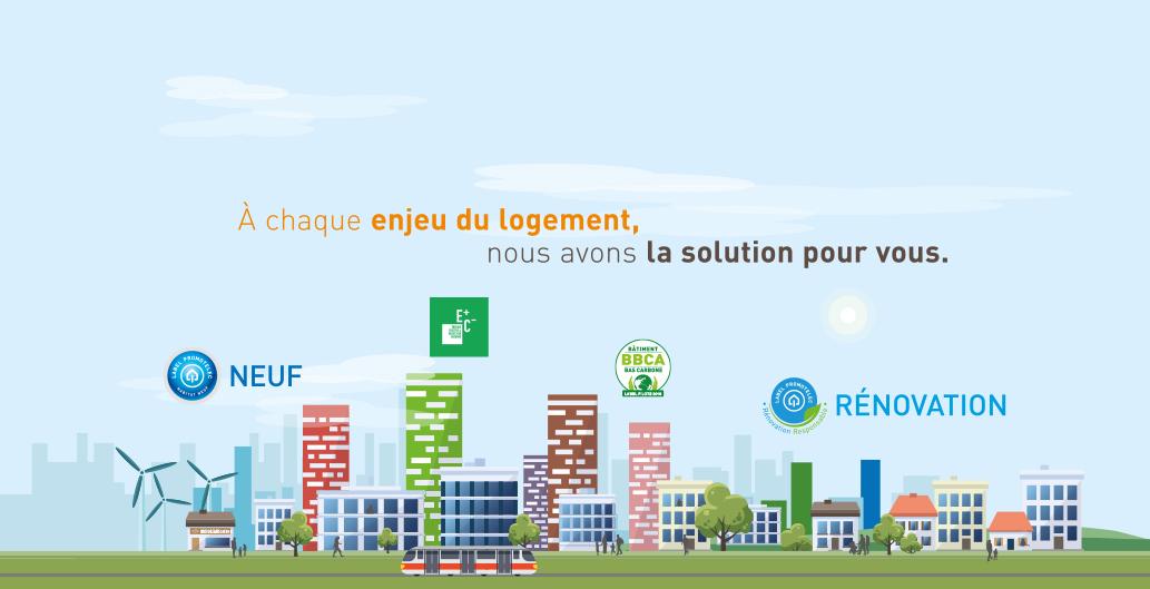 Promotelec Services sera au salon H'Expo à Strasbourg